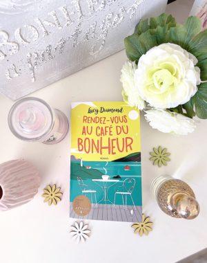rendez-vous-au-cafe-du-bonheur-lucy-diamond-roman-feel-good-editions-charleston