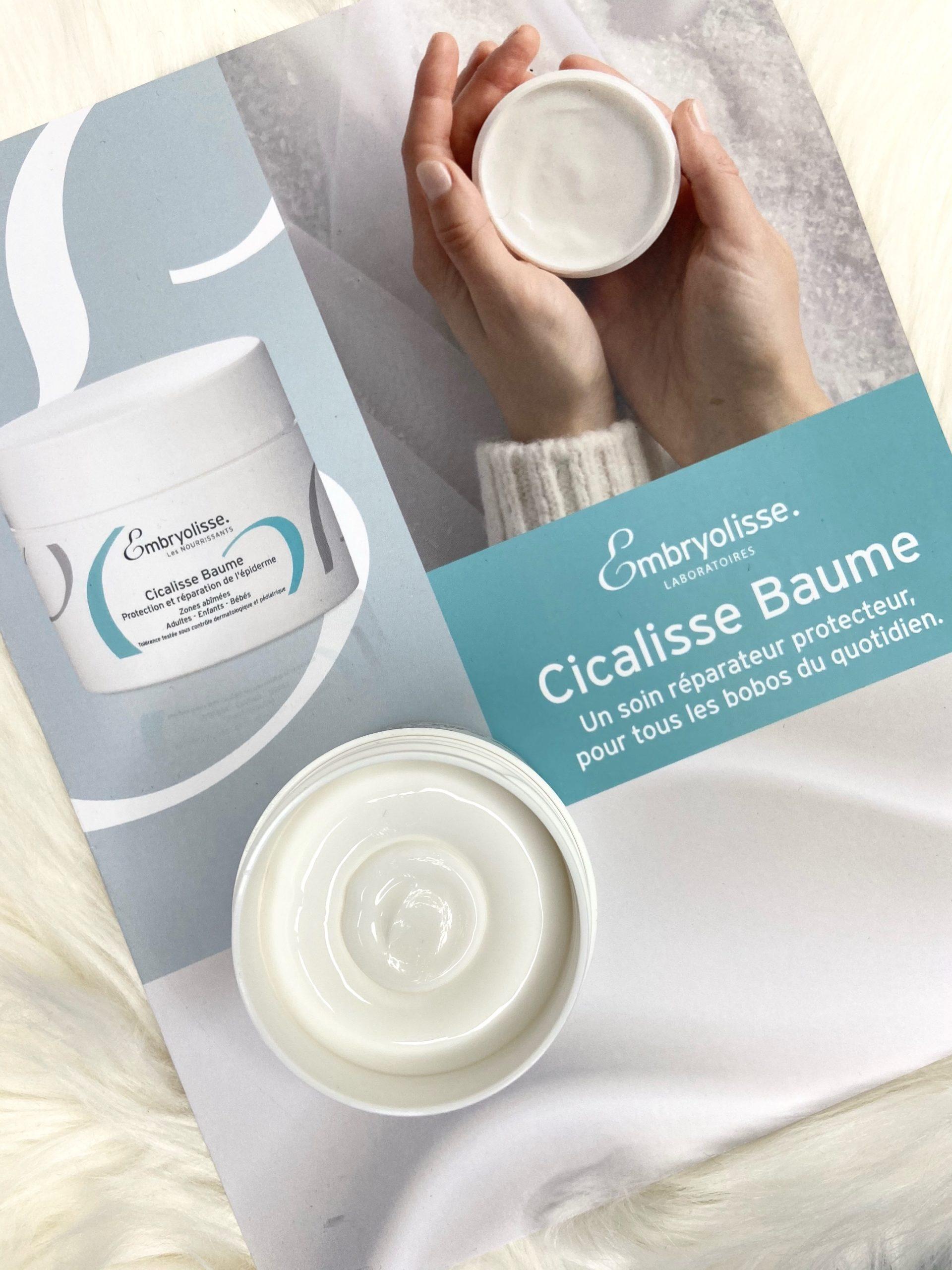 cicalisse-baume-embryolisse-baume-reparateur-peau-cicatrisant-