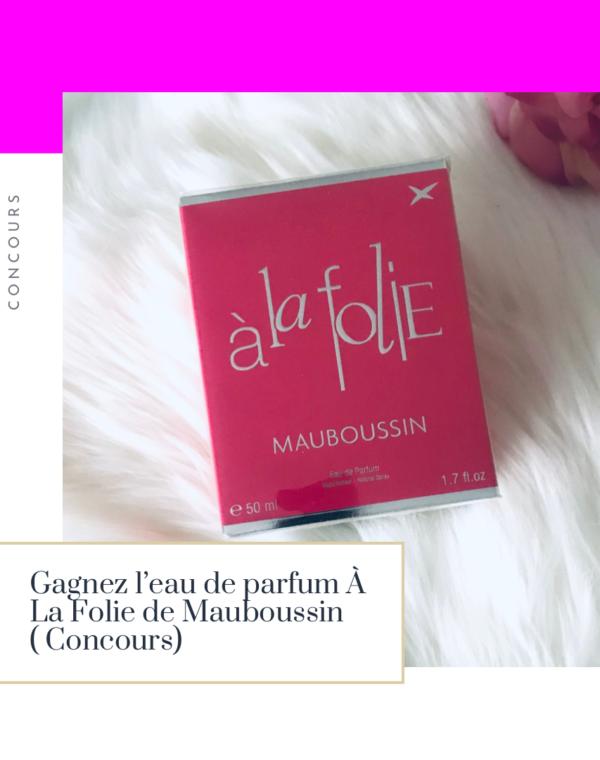 concours-parfum-mauboussin-