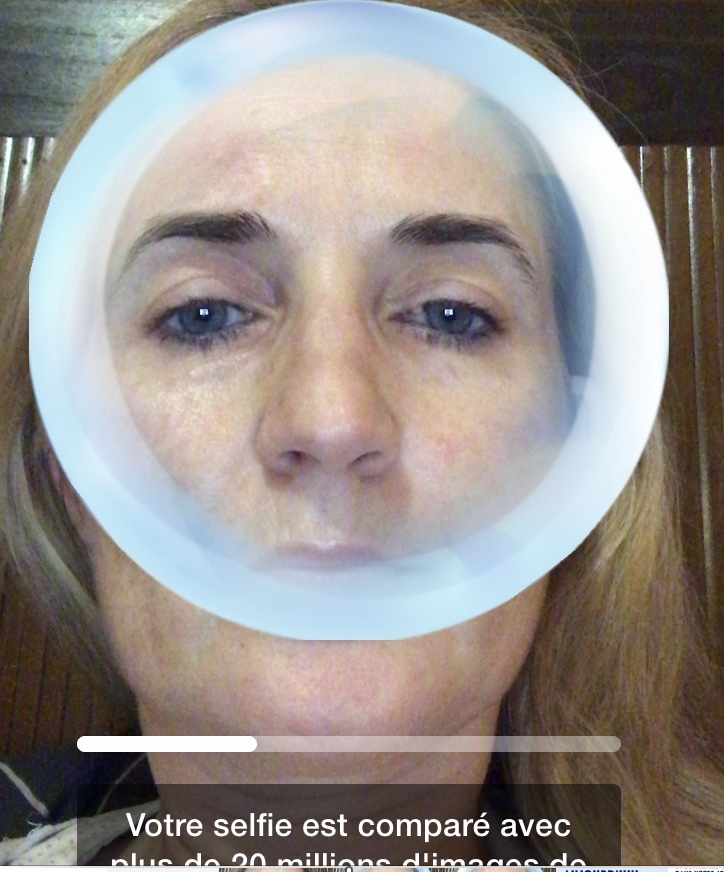 nivea-skin-guide-diagnostique-peau-