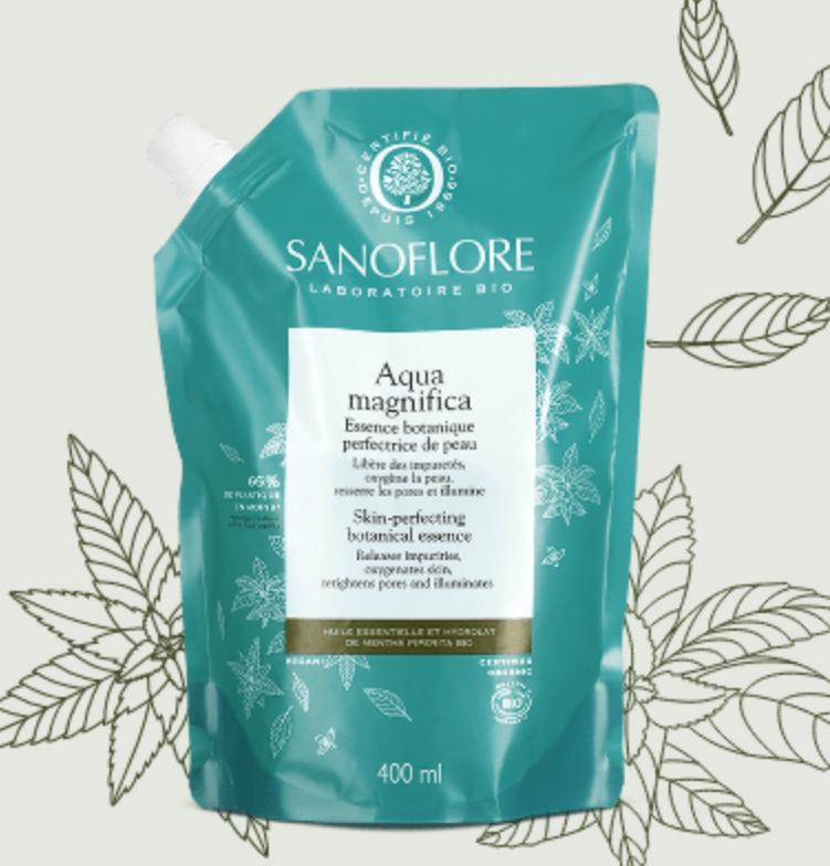 testez-aqua-magnifica-sanoflore-test-produit-