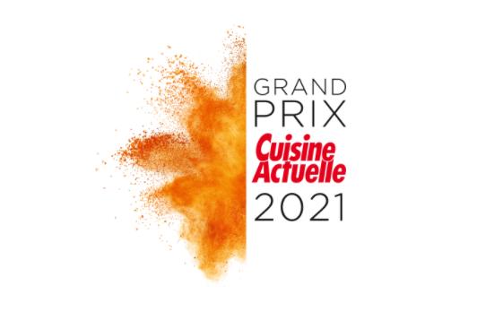 grand-prix-jury-cuisine-actuelle-2021-