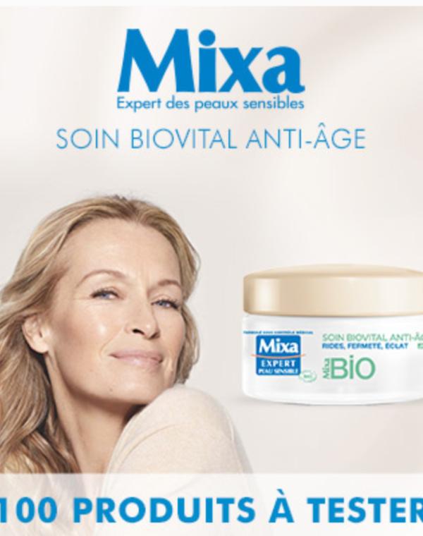 testez-soin-visage-anti-age-bio-mixa-