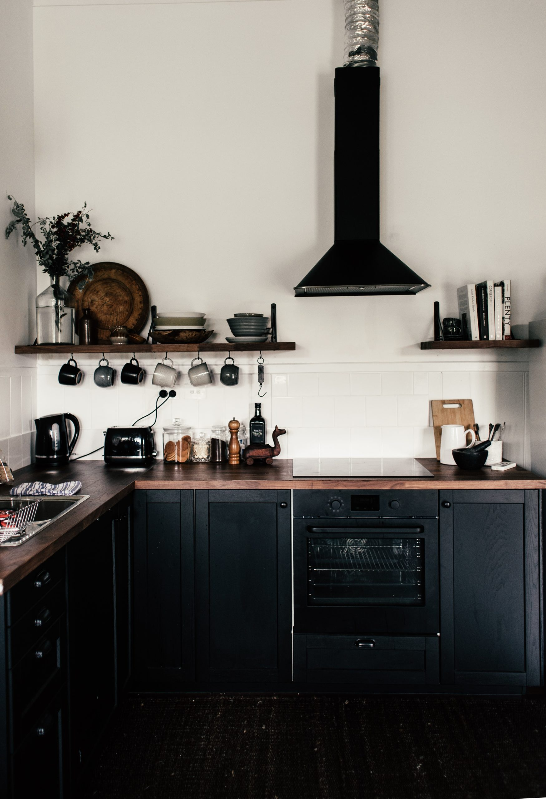 cuisine-noire-