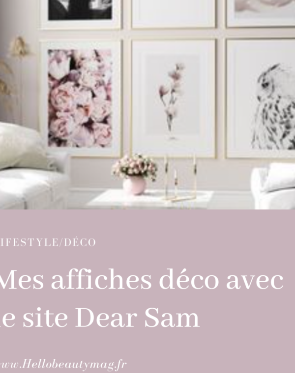 decoration-murale-affiche-dear-sam-