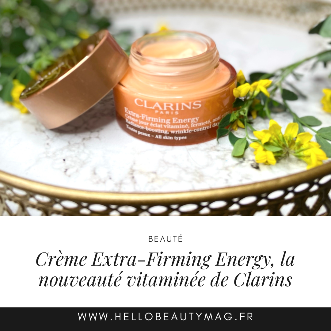 clarins-creme-extra-firming-energy-skincare-