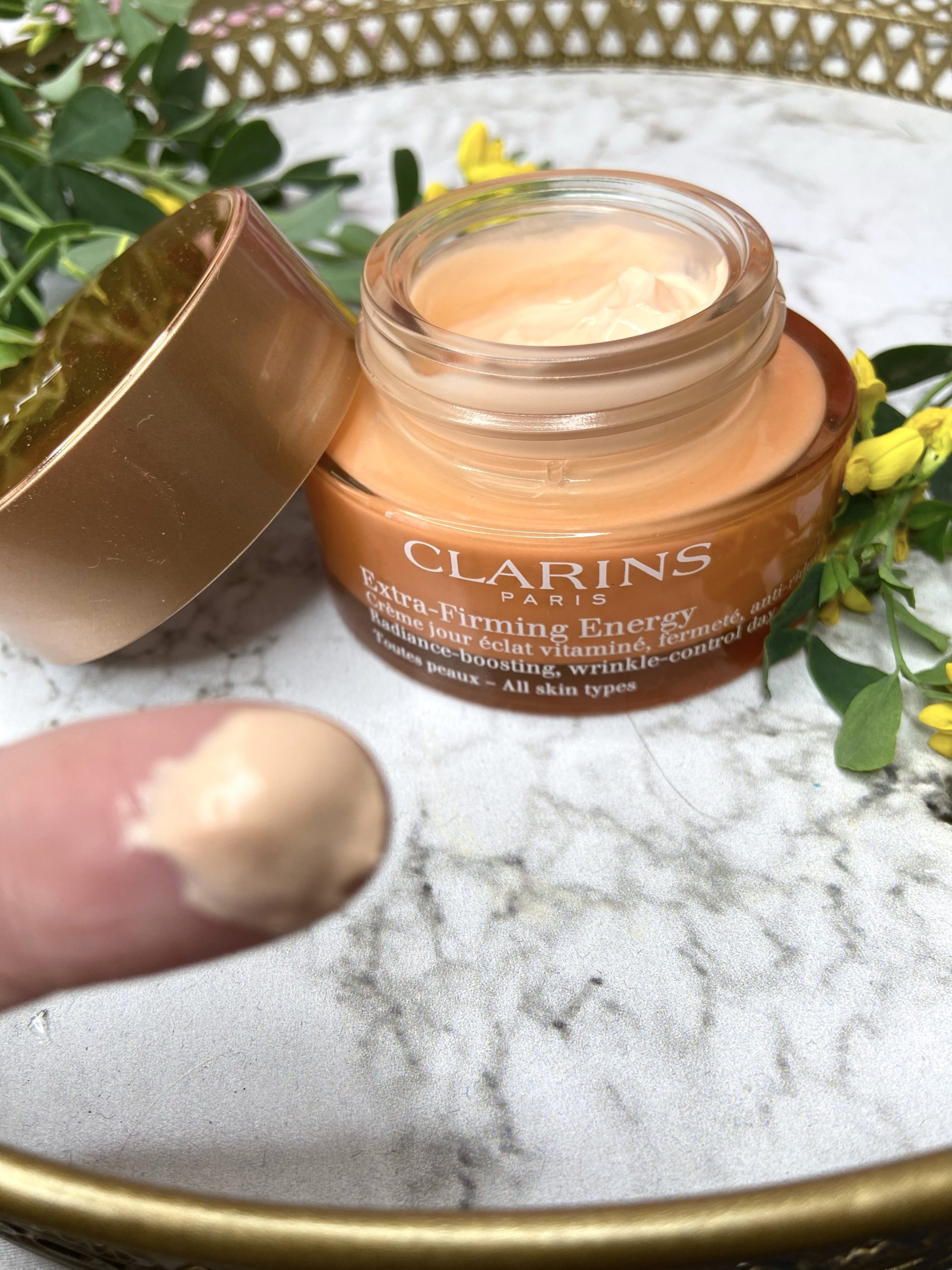 clarins-extra-firming-energy-skincare-