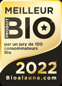 jury-meilleurs-produits-bio-2022-