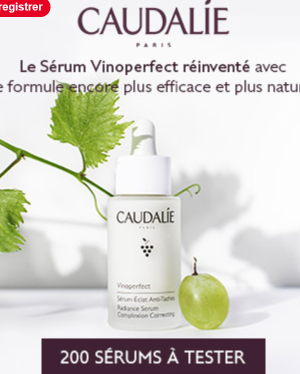 test-vinoperfect-caudalie-