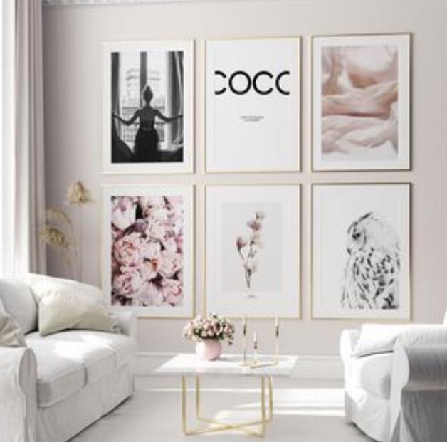 decoration-maison-affiches-cadres-dear-sam-