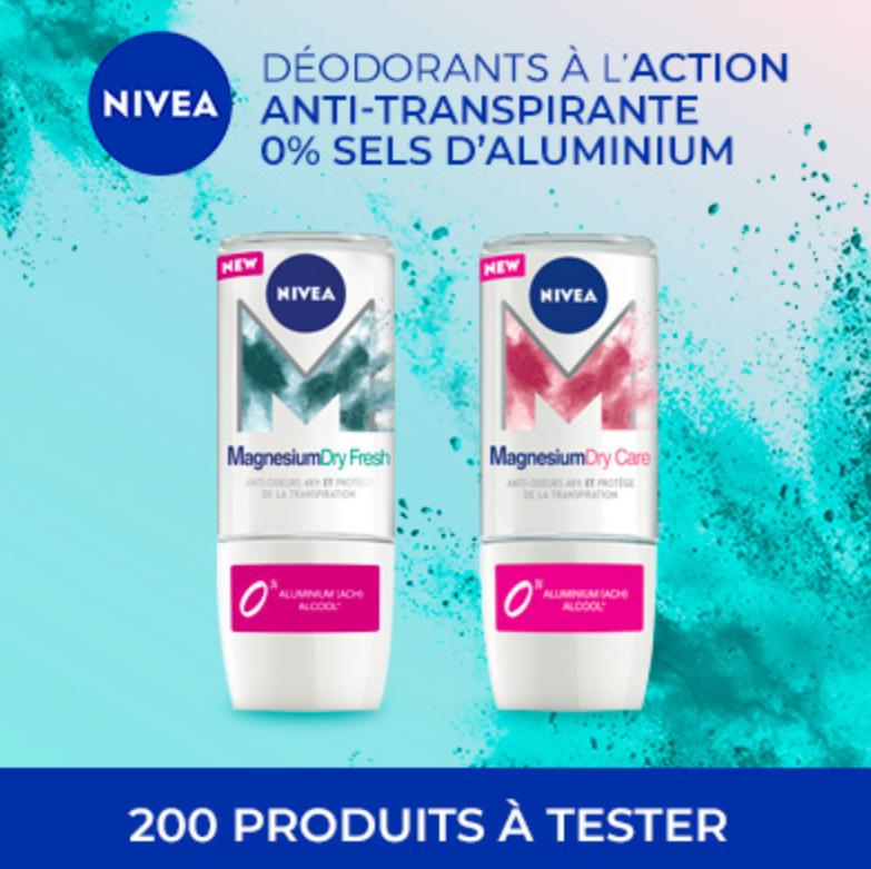 test-deodorant-niveau-