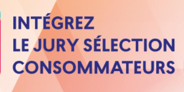 jury-selection-bio-2022-
