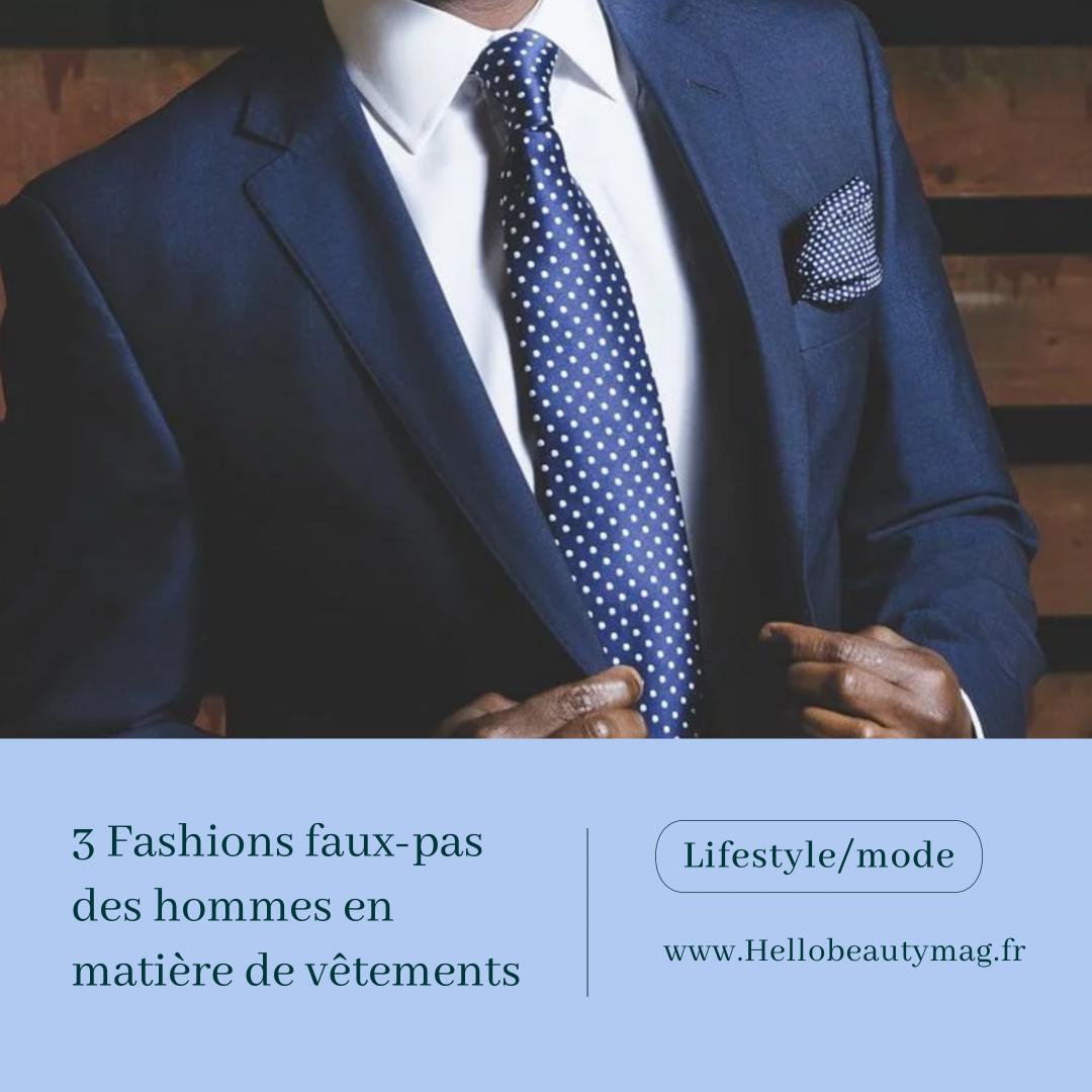 mode-homme-rue-du-commerce-