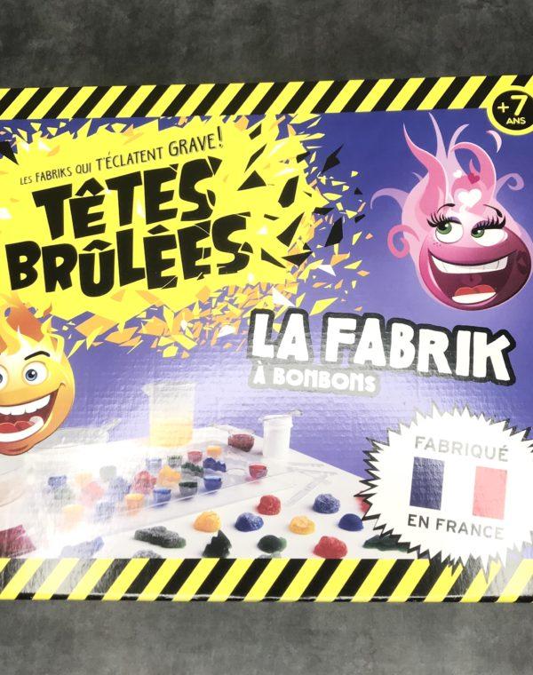 coffret-fabriquer-bonbons-tetes-brulees-