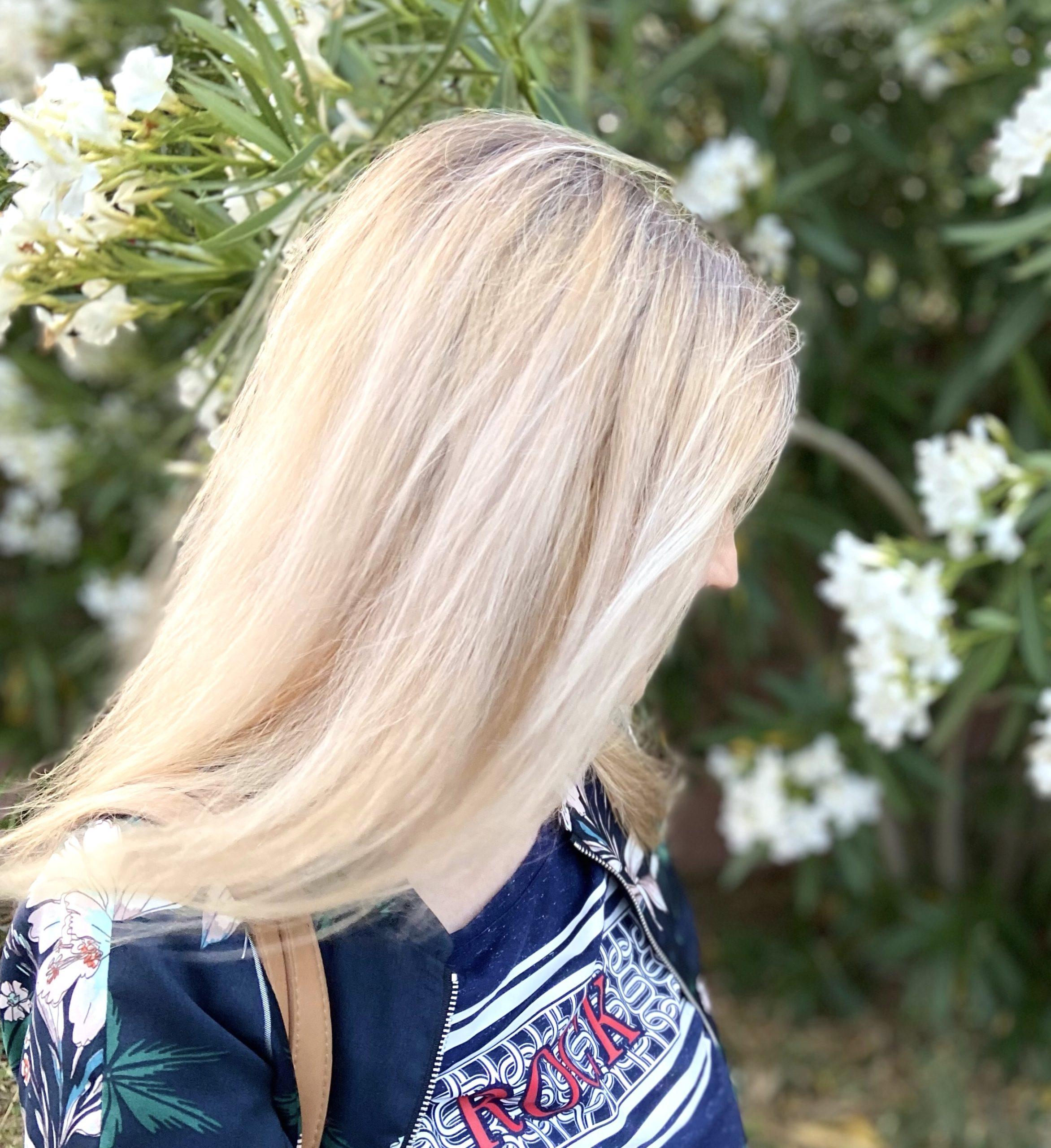 soins-violets-cheveux-blonds-sono-blonder-