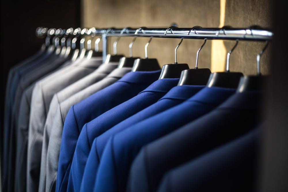 mode-homme-costume-rue-du-commerce-