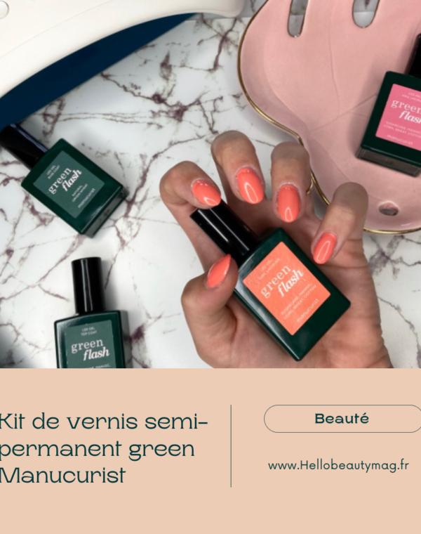vernis-semi-permanent-green-manucurist-