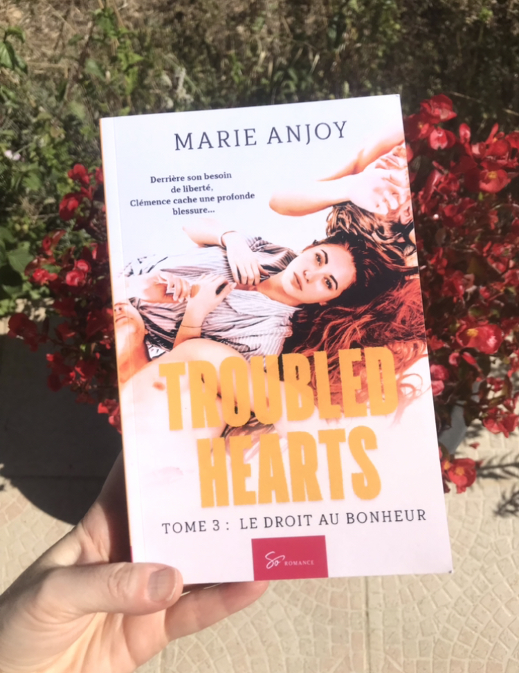 Troubled-hearts-marie-anjoy-roman-