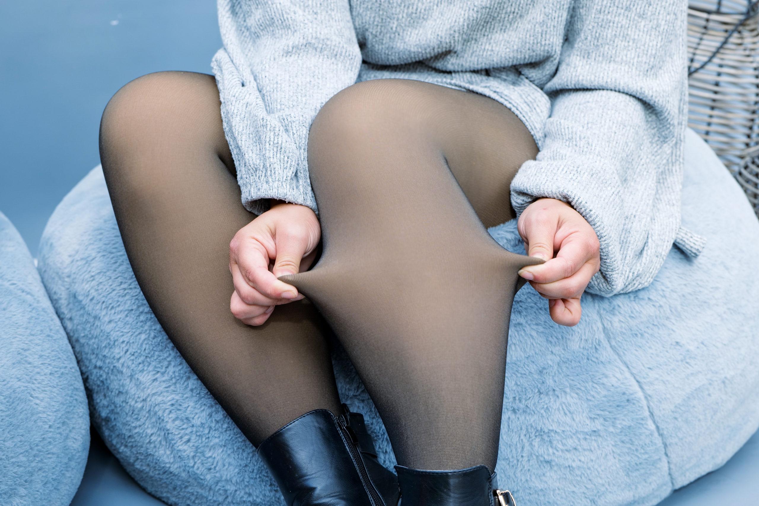 collants-fourrés-polaire-chauds-happy-legs-