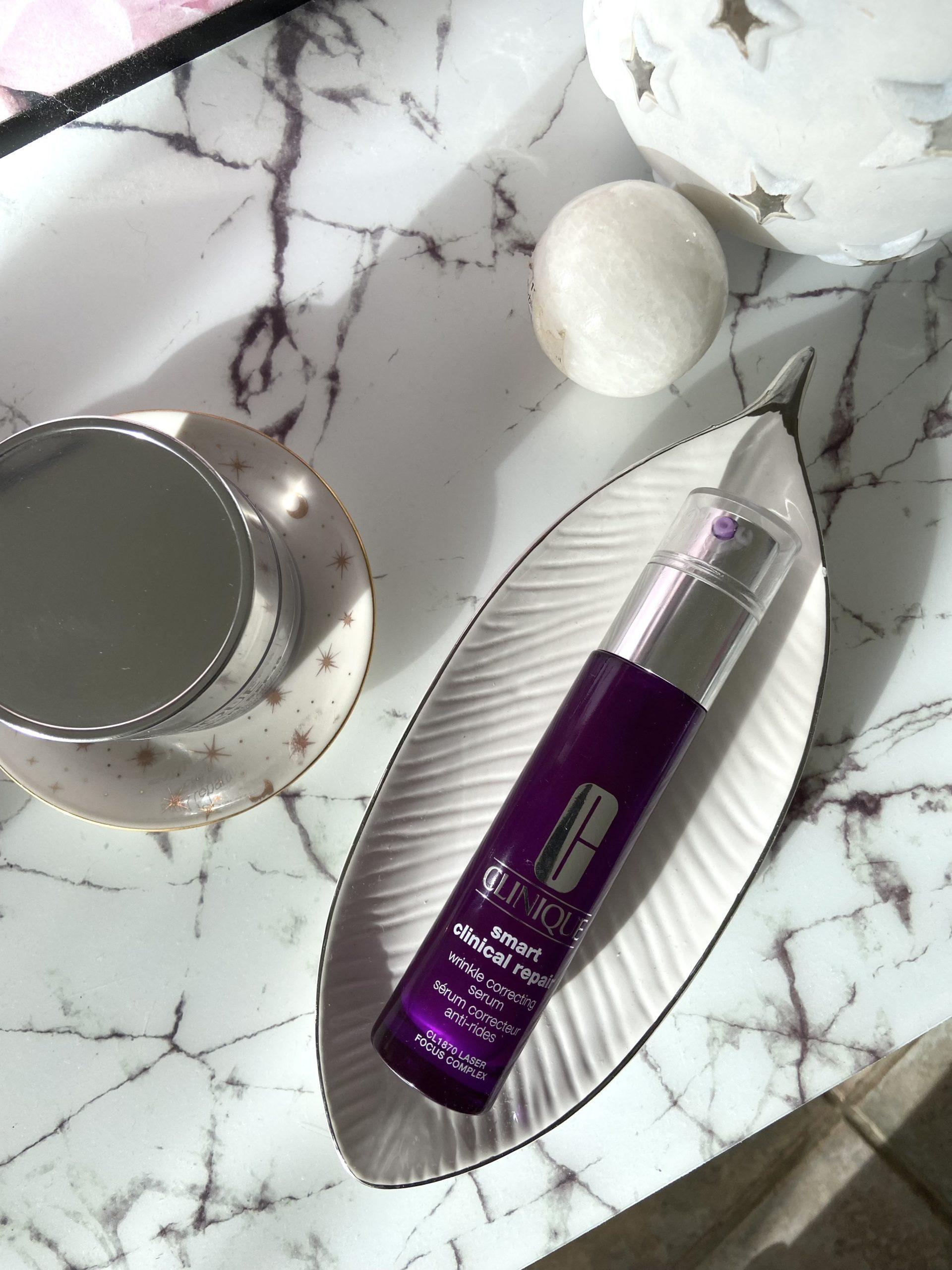 cosmetique-smart-clinique-retinol-